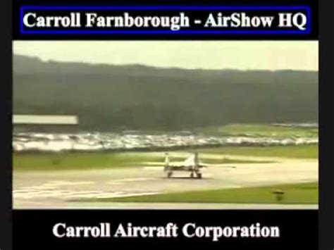 howard hughes and the true story behind rules don t apply time farnborough airshow 2014 aviator howard hughes carroll
