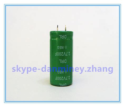 capacitor baixa esr capacitor baixo esr 28 images taiwan alta qualidade iso9001 fabricante de baixa imped 226