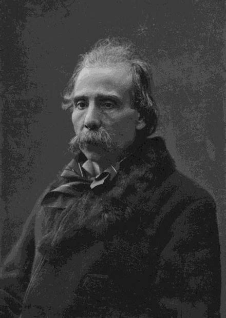 Camilo Castelo Branco – Wikipédia, a enciclopédia livre