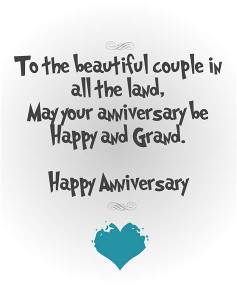 Wedding Anniversary Quotes In by Wedding Anniversary Quotes Quotesgram