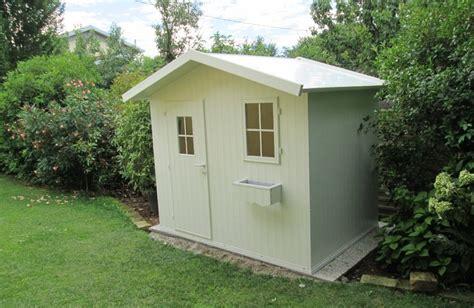casette in pvc per giardino casetta in pvc su misura