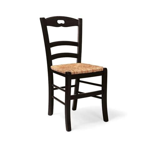fabbriche di sedie oltre 25 fantastiche idee su sedie nere su