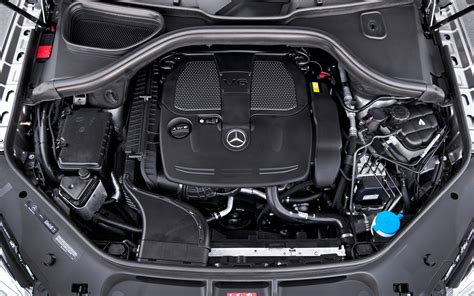 how cars engines work 2012 mercedes benz m class navigation system 2012 mercedes benz ml350 4matic and bluetec first test motor trend