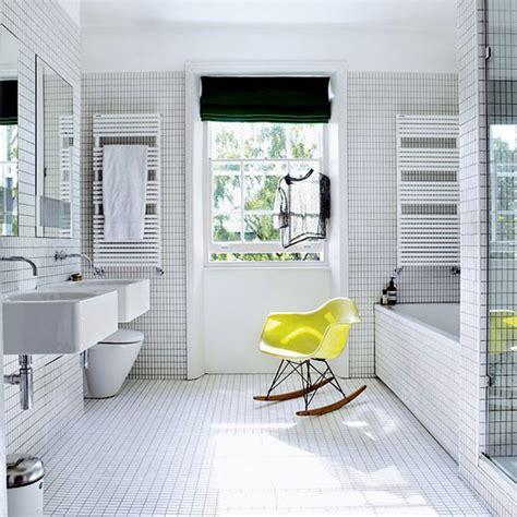 rocker bathroom 10 spectacular herman miller chairs