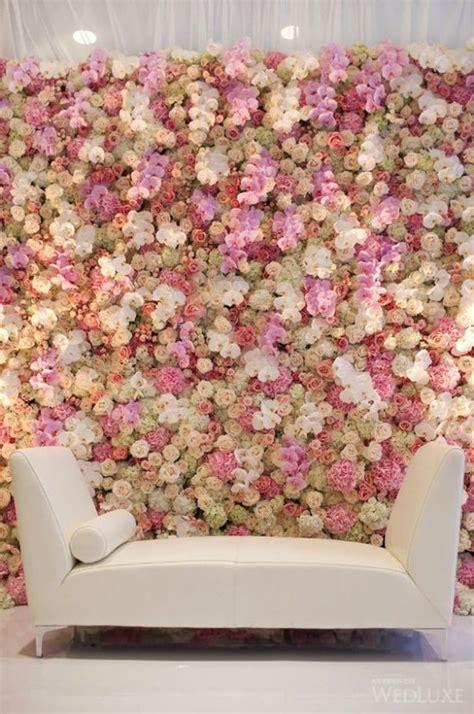 ?cianka kwiatowa na wesele   Wedding.pl inspiruje