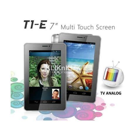 Touchscreen Advan T1e Tablet advan vandroid t1e firmware free smart phone firmwares