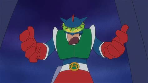Shinchan Dunia Dinosaurus shin chan villain aur dulhan destination uploads
