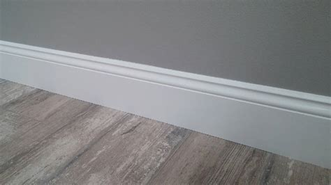 how should baseboards be base board installation temecula murrieta valley etc