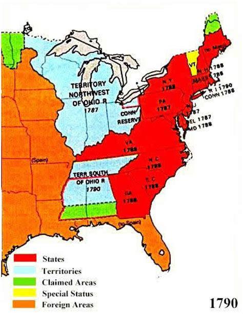 united states map appalachian mountains maps us map appalachian mountains