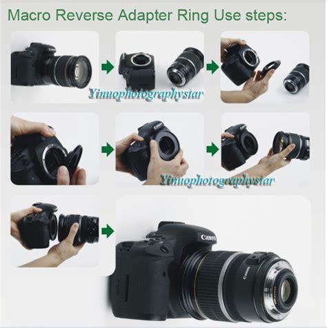 Promo 58mm Macro Lens Adapter Ring For Nikon Ai Af Mount Mu 58mm macro adapter ring for nikon 55 300mm af s 50mm f 1 8g 50mm f 1 4g ebay