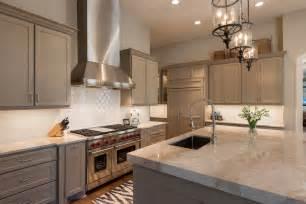 Beige kitchen cabinets kitchen traditional with beige cabinets beige
