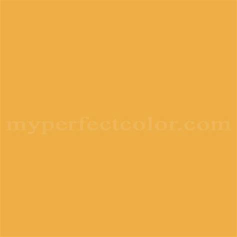 sherwin williams pantone sherwin williams sw6684 brittlebush match paint colors