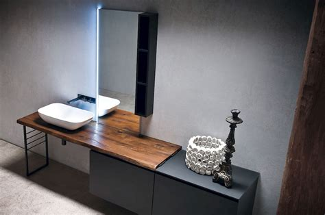 bertani arredo bagno arredo bagno luxury sweetwaterrescue