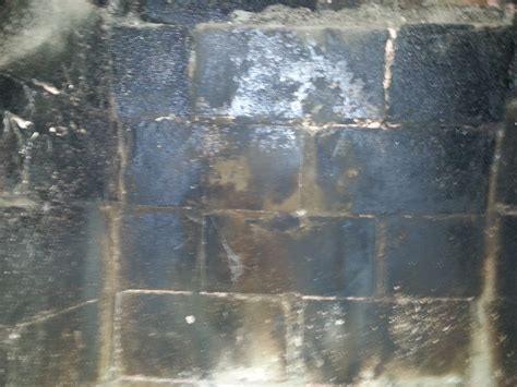Repairing Fireplace Mortar by Fireplaces Flue Liners Repair Replacement And