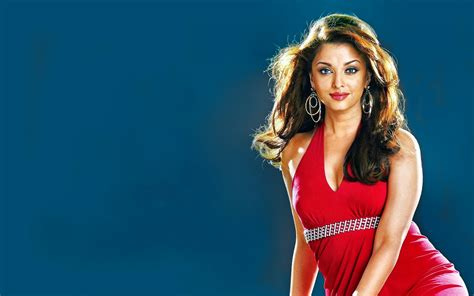 desktop themes bollywood actress beautiful bollywood actress aishwarya rai hd wallpaper