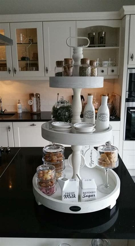 etagere stangen selber machen 410 best images about coffee station on coffee