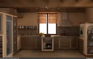 rustic kitchen designs photo gallery delightful kitchen small rustic kitchens rustic small
