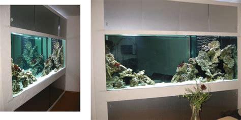 zeitgenössischer speisesaal dekor idee wohnzimmer raumteiler