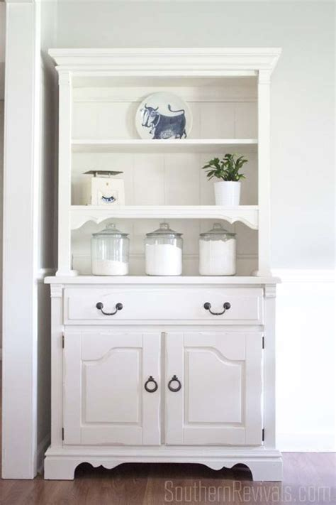 fusion mineral paint kitchen cabinets vintage hardware and furniture on pinterest