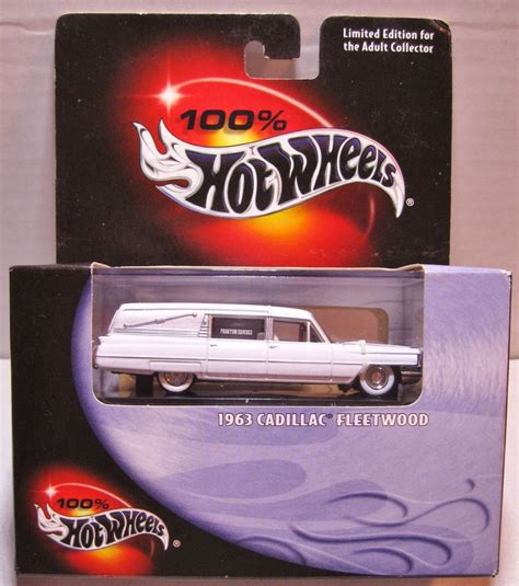Hotwheels Cadillac Fleetwood 290 best images about cars on cars