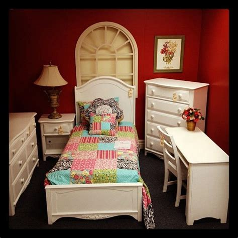 Behrs Cribs by Behrs Baby Furniture Bukit