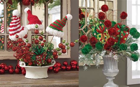 indoor christmas decorating ideas pictures idolza