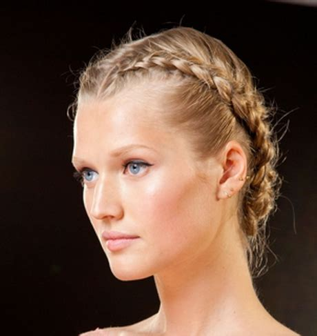 pictures of a dutch haircut dutch crown braid updo most popular braided hairstyle for