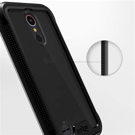 Tempered Glass Screen Guard Protector Slim Clear Cover Oppo A57 lg k20 plus cover tempered glass screen protector clear slim lg harmony ebay