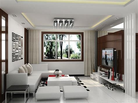 living room modern ideas contemporary living room decorating ideas decorating ideas