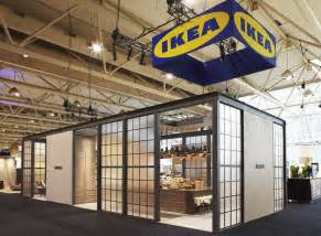 Kitchen Design Shows ikea canada kitchen design show ikea pop up event pinterest