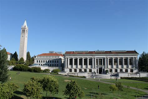 Of California Berkeley Mba Program by The Aspen Undergraduate Consortium The Aspen Institute