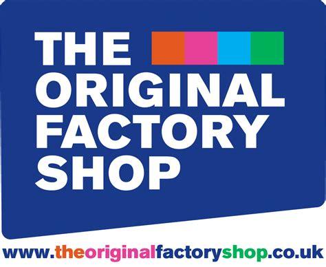 Ac New Avrial Original Indo Shop the original factory shop otley athletic club