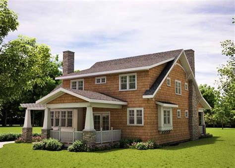 arts and crafts bungalow house plans house plans arts and crafts bungalow