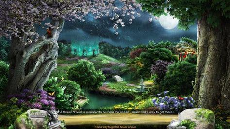 chronicles  shakespeare  midsummer nights dream