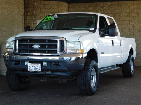 ford cars  sale  lancaster california