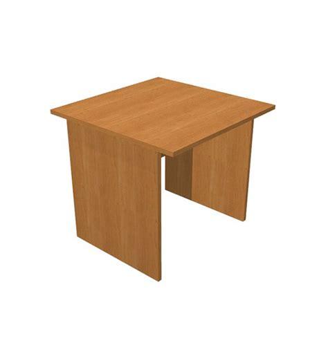 larghezza scrivania scrivania fianchi in legno l 80 cm forniture mobili