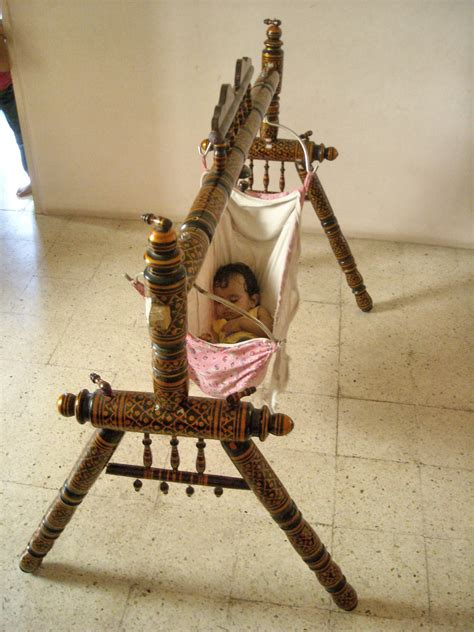 baby swing india indian style teak wood baby swing indian by