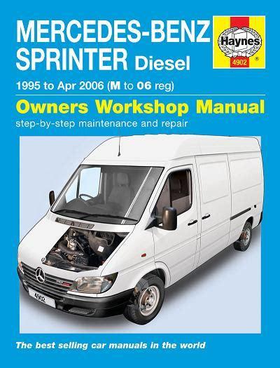 auto manual repair 1995 mercedes benz c class electronic toll collection 1995 mercedes benz auto repair manuals