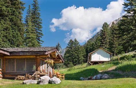 lone ranch the ranch big sky montana lone mountain ranchlone mountain ranch