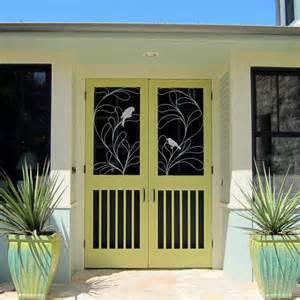 hgtv front door colors new ideas for front door colors and designs hgtv