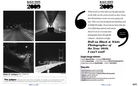 magazine layout black and white black and white photography magazine 29 free wallpaper