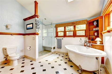 badezimmer fliesen jugendstil schultheiss wohnblog
