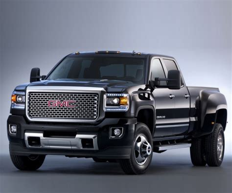 at gmc gmc 1500 get improvements for higher comfort