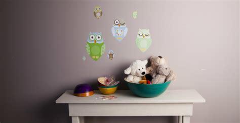 stickers piastrelle stickers per piastrelle un tocco di colore in casa