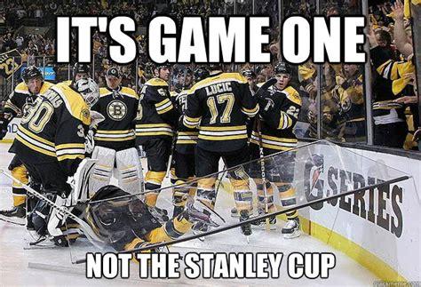 Bruins Memes - anti bruins memes