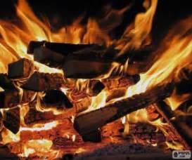 fuoco nel camino puzzle di fuoco nel camino e rompicapo da stare