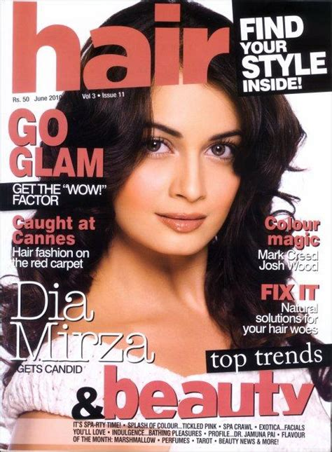 online hairstyle magazines english magazines magazine online subscription buy tamil