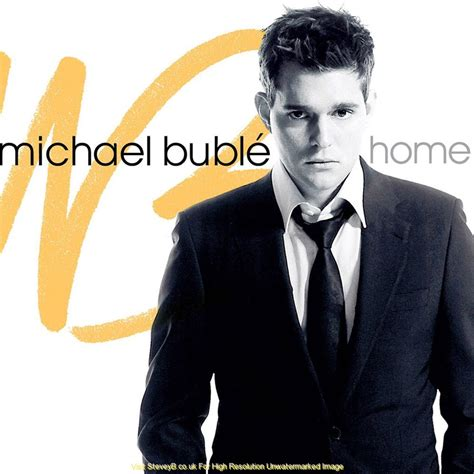 michael buble best songs home lyrics michael buble michael buble home lyrics