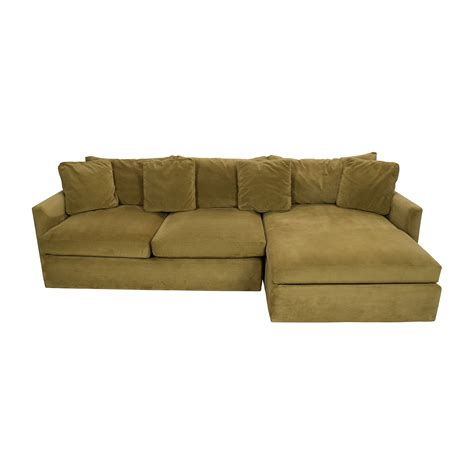 crate and barrel sleeper sofa reviews crate and barrel sectional sofa bed hereo sofa