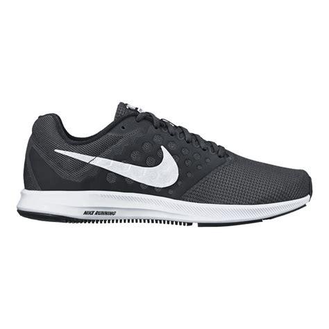 imagenes de zapatillas urbanas nike zapatillas de running de mujer downshifter 7 nike 183 nike
